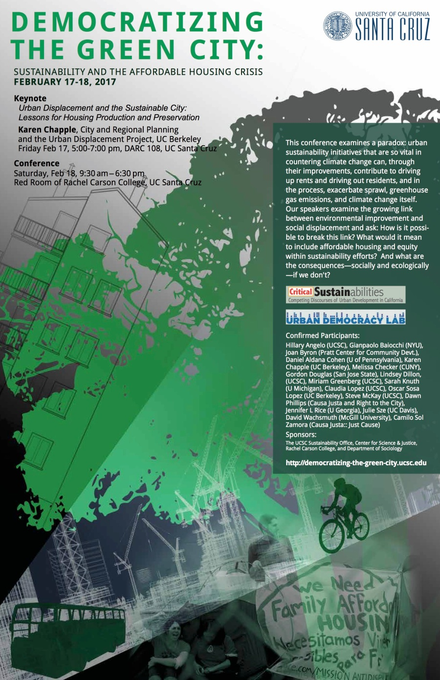democratizing-green-city-poster